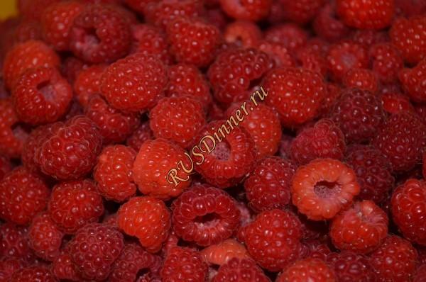 Как правильно собирать и обрабатывать  ягоды?