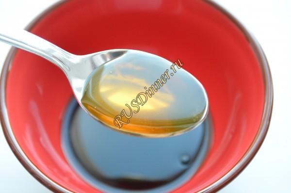 Как выбрать натуральный мед?