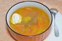 Секреты приготовления супов