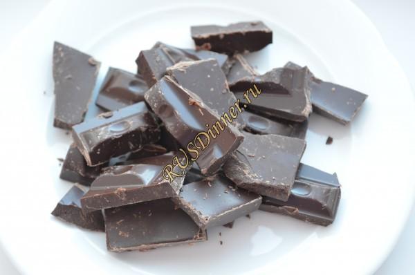 Как выбрать настоящий шоколад? Чем он полезен?