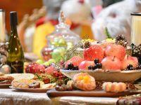 Рецепты с фото на Новый год 2019, что приготовить: салаты, горячее, торт, простые и вкусные новогодние рецепты