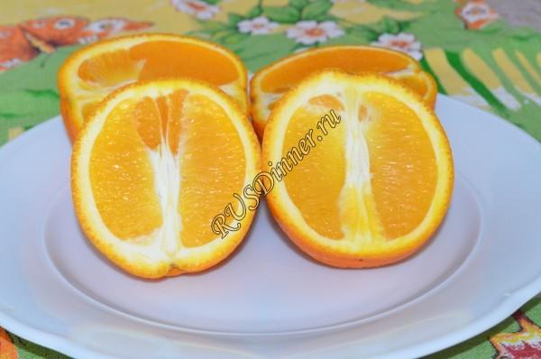 Как сохранить витамины при приготовлении